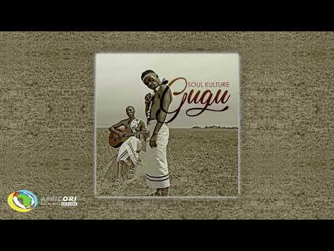Soul Kulture - Gugu [Feat. Linda Gcwensa] (Official Audio)