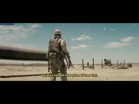 Sniper,,, sub,, indo