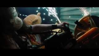 Nonton                       3   The Purge  Election Year  2016                                            Film Subtitle Indonesia Streaming Movie Download