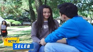 Nonton Highlight Seleb   Episode 24 Film Subtitle Indonesia Streaming Movie Download