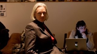 Nonton Mark Kermode Reviews We Steal Secrets  The Story Of Wikileaks Film Subtitle Indonesia Streaming Movie Download