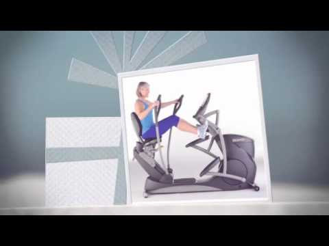 Best Gym Equipment Home Lose Weight