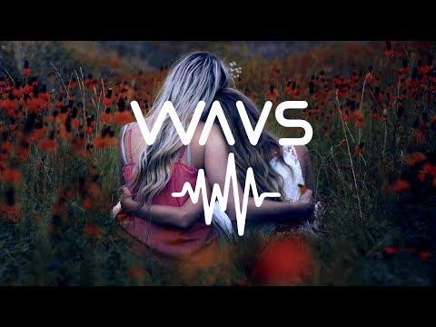 Martin Garrix & David Guetta - So Far Away (Osrin Remix) (feat. Jamie Scott & Romy Dya)