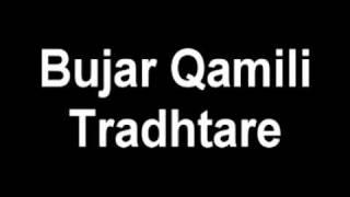 Bujar Qamili - Tradhtare