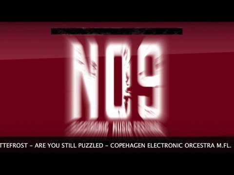 NO9 Teaser 2011