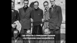 Хосемария Эскрива и гражданская война в Испании (1936-1939 гг.)