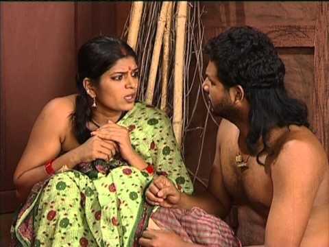 Video Shree Jagannath | Episode 48 | Epic Story | Oriya Devotional | Lokdhun Oriya download in MP3, 3GP, MP4, WEBM, AVI, FLV January 2017