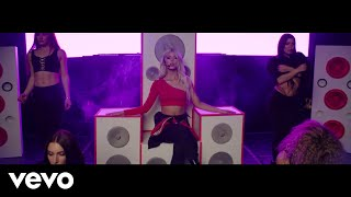 Loren Gray - Lie Like That, Options & Queen (From the Honda Stage)