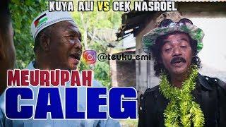 Video Film Aceh Komedi Terbaru 2019 ~ Meurupah Caleg ~ Cek nasrol VS Kuya Ali MP3, 3GP, MP4, WEBM, AVI, FLV Februari 2019