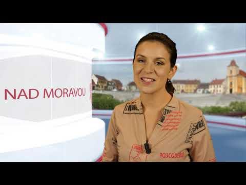 TVS: Veselí nad Moravou 15. 9. 2018