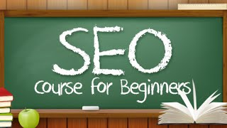SEO Tutorial For Beginners 2016  What Is SEO and How Does It ...
