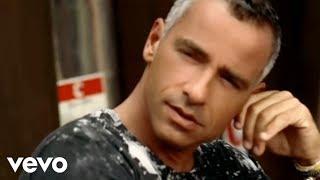 Video Eros Ramazzotti, Ricky Martin - Non Siamo Soli MP3, 3GP, MP4, WEBM, AVI, FLV Juli 2018