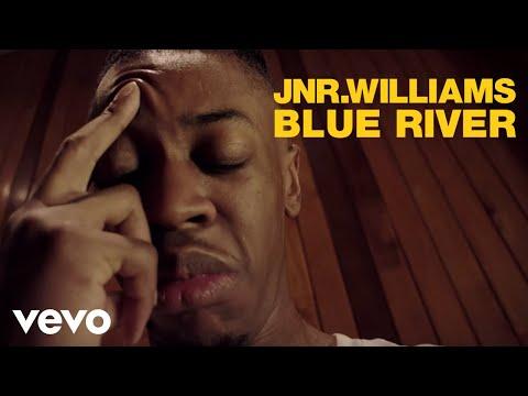 JNR WILLIAMS - Blue River