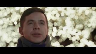 Video David Archuleta - My Little Prayer - #LIGHTtheWORLD MP3, 3GP, MP4, WEBM, AVI, FLV Mei 2017