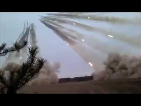 """טילים וטרור: """"זיקוקים"""" לכבוד """"עצמאות"""" 2019"""