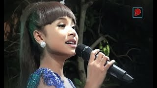 New Talenta - Bukan Cerita Dusta - Tasya _ Live in Kemiri