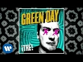 Green Day: ¡Tre! - coming 1/15 [Official Trailer With Album Cover]