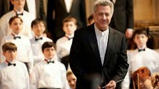 Nonton Boychoir (2014) with Dustin Hoffman, Josh Lucas, Kevin McHale Movie Film Subtitle Indonesia Streaming Movie Download