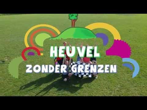 De Heuvel 2018