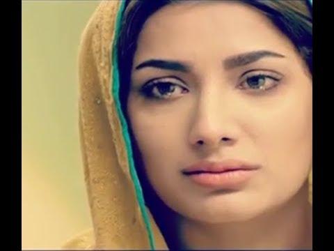 Video Heart Touching Dialogue  -- Whatsapp Status -- Mahira Khan -- by Mini Heart download in MP3, 3GP, MP4, WEBM, AVI, FLV January 2017