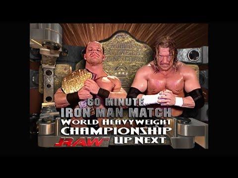 Video WWE Raw 26/07/2004 Chris Benoit Vs Triple H [Parte 01/05] [Español Latino] By Omar & Raul download in MP3, 3GP, MP4, WEBM, AVI, FLV January 2017