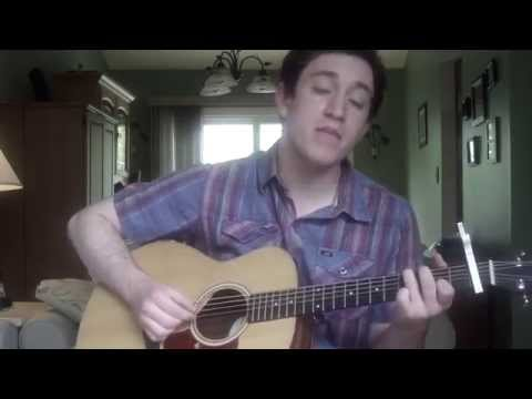 Video The Story So Far- Navy Blue (cover) download in MP3, 3GP, MP4, WEBM, AVI, FLV January 2017