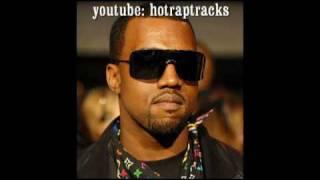 Slum Village ft. Kanye West & John Legend - Selfish (Remix)
