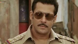 Nonton Dabangg 2   2012   Subtitle Indonesia Film Subtitle Indonesia Streaming Movie Download