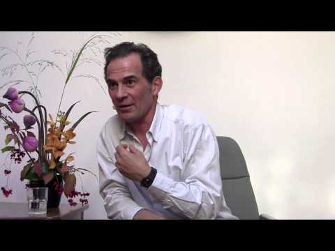 Rupert Spira: The Cause of Conflicts in Relationships