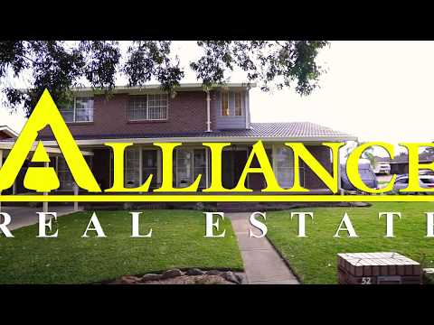 VIDEO - 52 Rugby Crescent, Chipping Norton