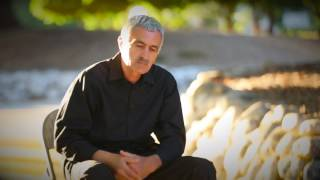 Shere Tazeh Music Video Masoud Fardmanesh