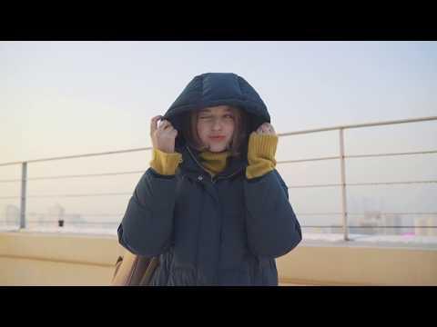 혁오(Hyukoh)-WIING WIING (BTS of ukulele cover by Angelina Danilova) - Thời lượng: 58 giây.