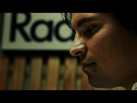 Cesar Chavez (Trailer)