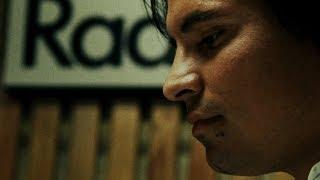 'Cesar Chavez' Trailer