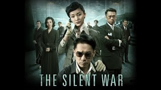 Nonton The Silent War Film Subtitle Indonesia Streaming Movie Download