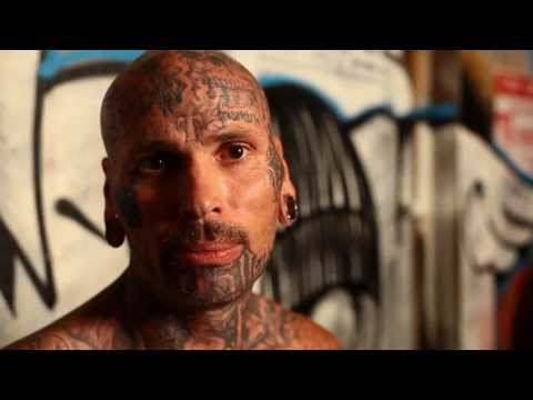 0 SanctionedTV   TATTOO STORIES Episode 1   Trigger