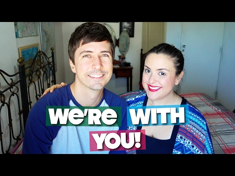 REFLECTIONS ON INFERTILITY: WE'RE WITH YOU!