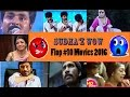 Flop 10 Tamil Movies 2016   Biggest Flop Tamil Movies 2016   Sudha'z WOW video download