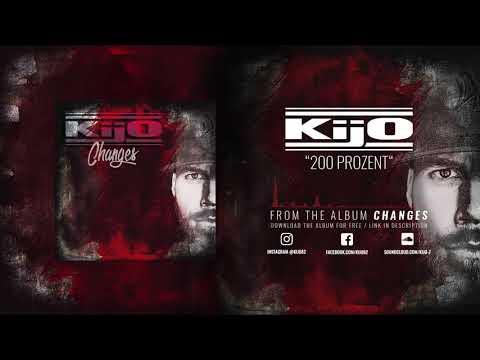 Kijo - 200 Prozent (видео)