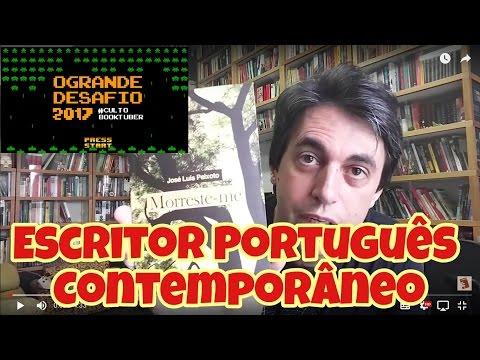 Morreste-me - José Luís Peixoto