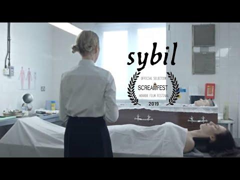 Sybil | Short Horror Film | Screamfest