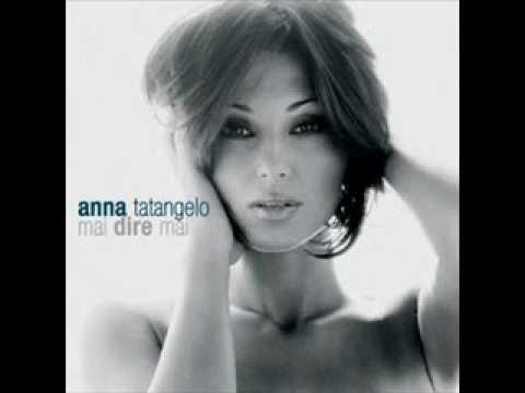 , title : 'Anna Tatangelo Averti Qui'