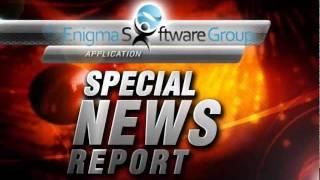 Internet Security 2012 Video