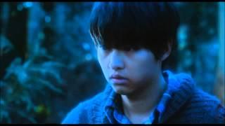 Nonton A Werewolf Boy   Sad Scene Film Subtitle Indonesia Streaming Movie Download