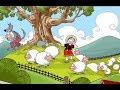 Lagu anak anak Populer Anak Gembala