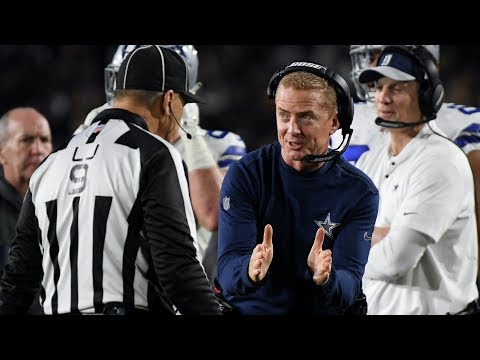 10 Rule Changes the NFL HAS TO MAKE NOW! - Thời lượng: 10 phút.
