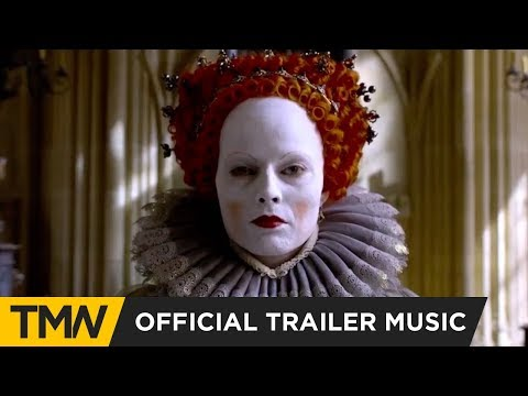 Mary Queen Of Scots - Official Trailer Music | Elephant Music - Eventual Motion
