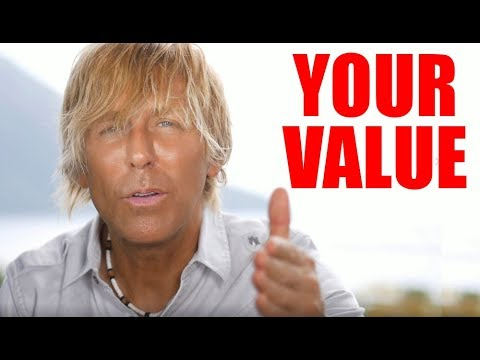 Powerful Lesson 2:   Offer Value To Others