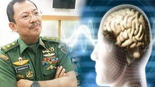 Video Polemik Pemecatan Dokter Terawan, Pencipta Metode Cuci Otak MP3, 3GP, MP4, WEBM, AVI, FLV November 2018