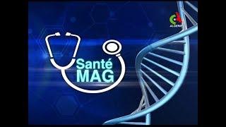 Santé Mag: Comment prévenir le cancer du sein- Canal Algérie